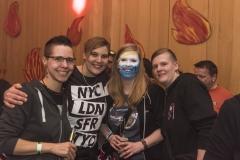 mekipics2018_Fägerball_02414